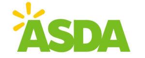 asda-logo-large