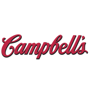 campbells-logo-large