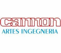 cannon-logo-large