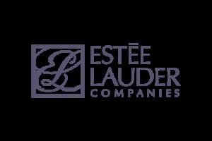 estee-lauder-logo-large