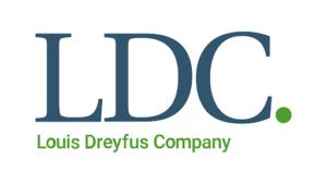 ldc-logo-large
