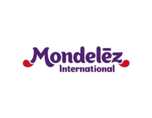 mondelez-international-logo-large