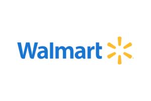 walmart-logo-large