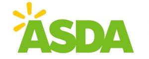 asda-logo-large.jpg
