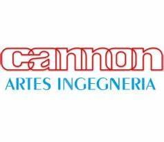 cannon-logo-large.jpg