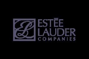 estee-lauder-logo-large.png