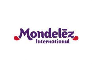 mondelez-international-logo-large.jpg