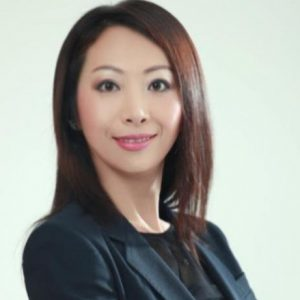 Profile photo of Cathy