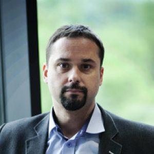Profile photo of Mariusz