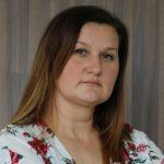 Profile photo of Agata